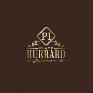 logo PH-1