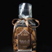 Biscuits au coco goût Praliné