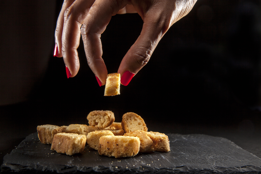 Biscotines Klasiks